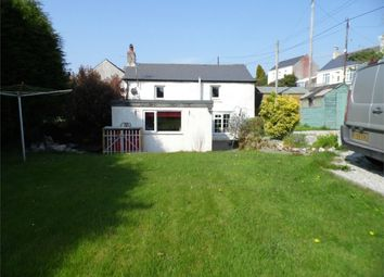 Thumbnail 2 bed cottage for sale in Carpalla, Foxhole, St Austell, Cornwall