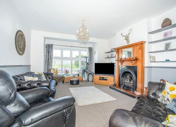 5 bed end terrace house for sale in City Way, Rochester ME1