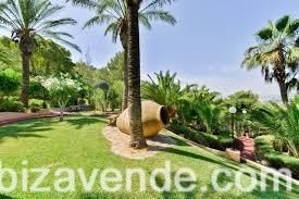 Thumbnail 11 bed villa for sale in Santa Eularia Des Riu, Baleares, Spain