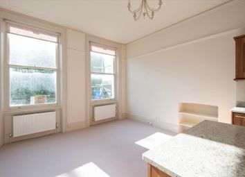 2 bed flat for sale in Redcliffe Square, Chelsea, London SW10