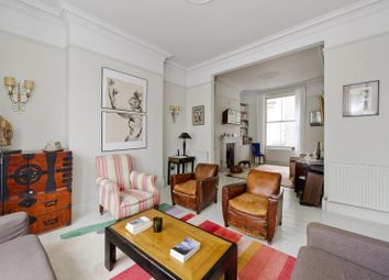 6 bed property for sale in St Marks Place, London W11