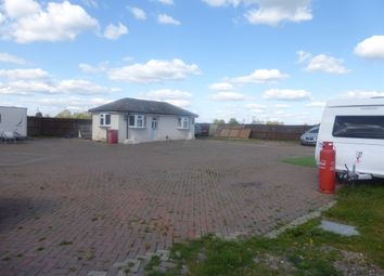 Thumbnail 1 bed detached bungalow for sale in Little Acre, Broughton, Aylesbury