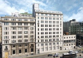 Property for sale in The Strand, Liverpool, Merseywide L2