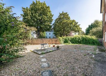 Thumbnail 2 bed flat to rent in Armfield Court, Clapham Common