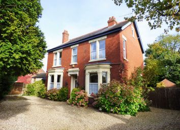 Thumbnail 6 bed property for sale in Painswick Road, Matson, Gloucester