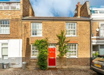 3 bed property for sale in Denbigh Close, Notting Hill, London W11
