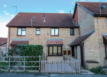 Thumbnail 1 bed detached house for sale in Courtland Place, Maldon