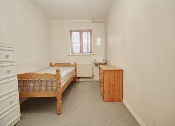 Thumbnail Room to rent in Bear Lane, Spalding