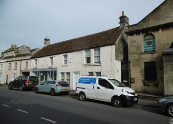 Thumbnail 1 bed flat to rent in High Street, Twerton, Bath