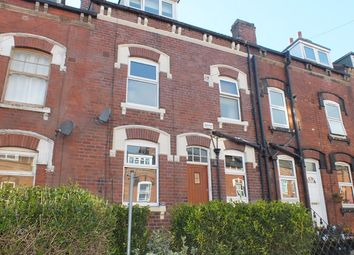 Thumbnail 2 bed terraced house to rent in Methley Terrace, Leeds