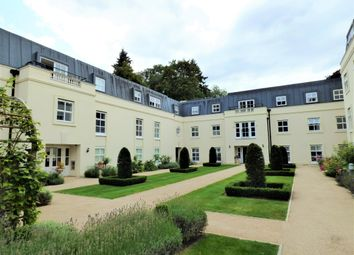 Thumbnail 1 bed flat for sale in Templeton Road, Kintbury, Berkshire
