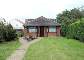 4 bed detached bungalow for sale in Scotland Green Road, Enfield, Greater London EN3