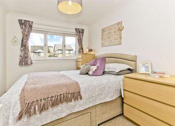 Castle Mains Road, Milngavie, East Dunbartonshire G62
