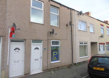 Thumbnail 1 bed flat to rent in The Beacons, Astley Road, Seaton Delaval, Whitley Bay