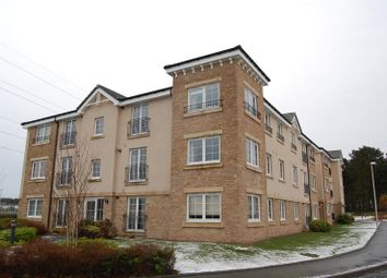 Thumbnail 2 bed flat to rent in 6 I Mackie Place, Elrick, Aberdeenshire