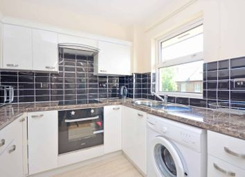 Thumbnail 1 bedroom flat to rent in Acton Lane, Acton Green