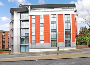 2 bed flat for sale in Star Hill, Rochester, Kent ME1