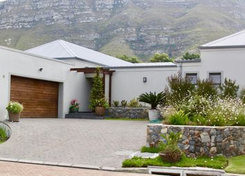 Thumbnail 3 bed detached house for sale in Lakewood Village Street, Hermanus Coast, Western Cape