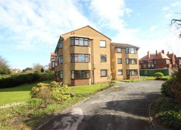Thumbnail 2 bed shared accommodation to rent in Ashburton Court, Bidston Road, Prenton, Merseyside