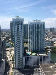 Thumbnail Property for sale in 31 Se 5th St # 2810, Miami, Florida, United States Of America
