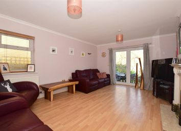 Thumbnail 5 bed detached house for sale in Buxton Lane, Caterham, Surrey