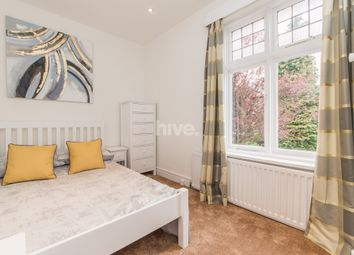 Thumbnail Room to rent in Double Room To Rent, Coast Road, High Heaton, Newcastle Upon Tyne