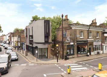 Thumbnail Office to let in Highgate High Street, Highgate Village, London