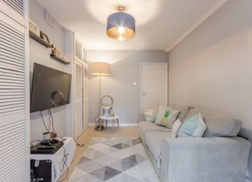 Thumbnail 1 bed flat for sale in Disraeli Road, Putney