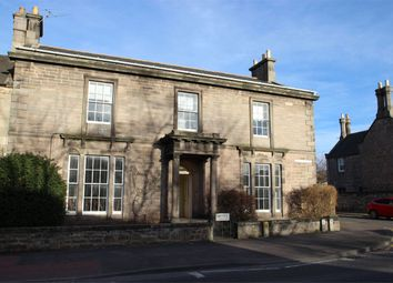 Thumbnail Commercial property to let in Hay Street, Elgin