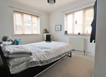 Thumbnail 2 bedroom flat for sale in Cobbett Road, Southampton