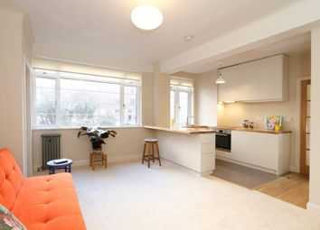 Thumbnail Studio to rent in Balham High Road, London