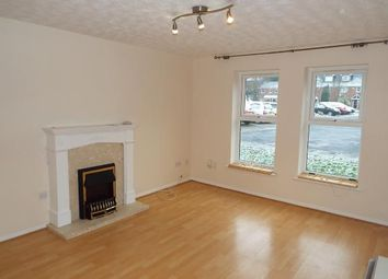 Thumbnail 1 bedroom flat for sale in Mariner Avenue, Edgbaston, Birmingham, West Midlands