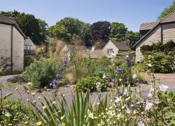 Thumbnail Property for sale in Butt Street, Minchinhampton, Stroud