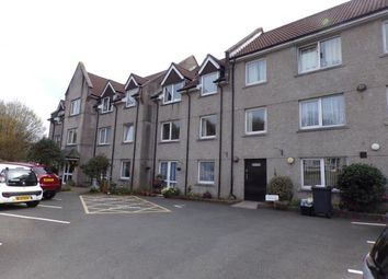 Thumbnail 1 bed flat for sale in Berrycoombe, Bodmin, Cornwall