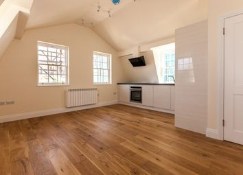 Livingroom Guernsey Estate Agents Gy4 Property To Rent From