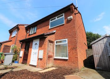 Thumbnail 2 bed property for sale in Hatherley Street, Wallasey