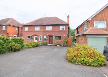 3 bed semi-detached house for sale in Stapleford Lane, Toton, Beeston, Nottingham NG9