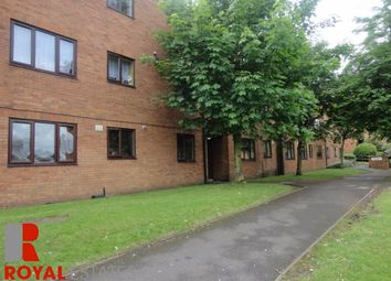 Thumbnail 1 bedroom flat for sale in Parade, Birmingham