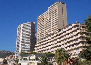 Thumbnail 4 bed apartment for sale in Chataeu Perigord II, La Rousse - St. Roman, Monte Carlo, Monaco