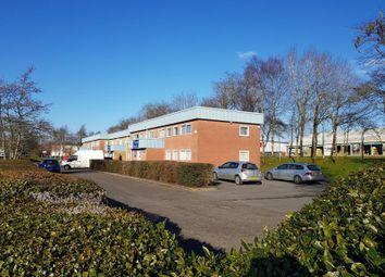 Office to let in First Floor, Suite 4, Acorn House, Phoenix Business Park, Lion Way, Enterprise Park, Swansea SA7