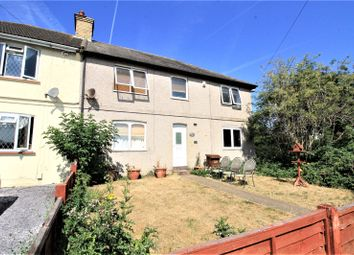 Thumbnail 5 bed end terrace house for sale in White Road, Chatham, Kent