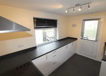 2 bed flat to rent in Rylands Road, Southend On Sea, Esex SS2