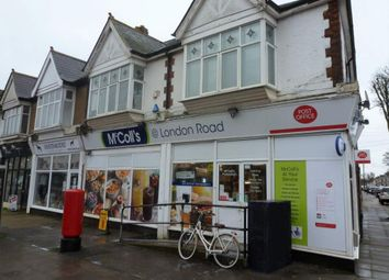 Retail premises for sale in Portsmouth, Hampshire PO2