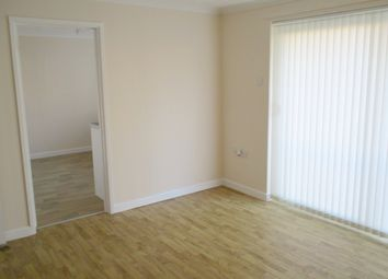 Thumbnail 1 bed flat to rent in Jubilee Court, Baker Street, Weston-Super-Mare, Somerset
