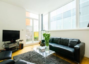 Thumbnail 1 bed flat for sale in Great Turnstile, Holborn