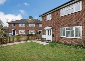 Thumbnail 1 bed flat for sale in Kendals Close, Radlett