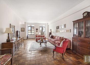 Thumbnail 2 bed apartment for sale in 115 Central Park West 11J, New York, New York, United States Of America