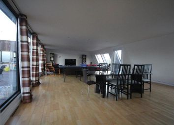 4 bed property to rent in St Saviours Wharf, 23-25 Mill Street, Shad Thames SE1