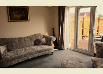 Thumbnail 3 bed terraced house for sale in Wellspring Gardens, Dudley