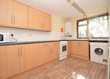 Thumbnail 3 bed terraced house to rent in Abbey Lane, Stratford, East London, London